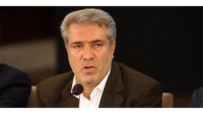 مونسان: ایران دومین کشور در سرعت رشد جذب گردشگر است