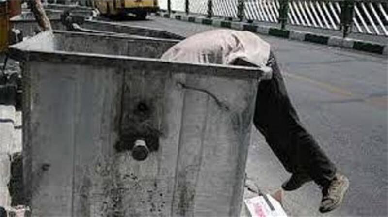 توقیف ۲۰ اکیپ زبالهگردی در تهران/حجم زبالههای بیمارستانی پایتخت کاهش یافت