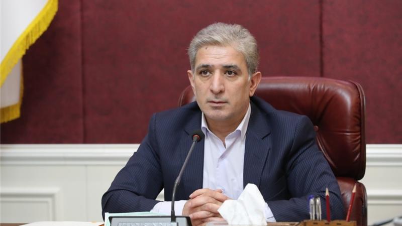 مدیرعامل بانک ملی ایران تاکید کرد: لزوم رعایت انضباط مالی به منظور کسب سود حداکثری
