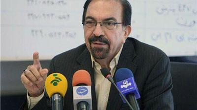 افزایش ۱۰ درصدی قیمت محصولات ایران خودرو و ۲۳ درصدی سایپا