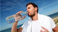 نوشیدن بیش از حد آب هنگام ورزش مرگبار است