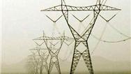 افزایش 7درصدی تعرفه برق تمامی مشترکان از اول اردیبهشتماه