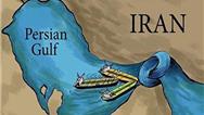 اوج گیری تنش ها میان ایران و آمریکا؛  چند قدم تا بسته شدن تنگه هرمز