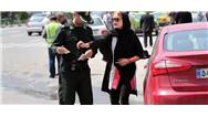 مجازات«بیحجابی» در معابر اعلام شد؛  ۲ ماه حبس یا جزای نقدی
