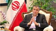 ساخت 60 هزار واحد مسکونی 300 میلیون تومانی در تهران