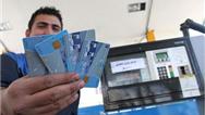 هزینههای میلیاردی از کیسه بیت المال!/ چرخه تکراری آزمون و خطای استفاده از کارت سوخت