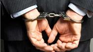 ماجرای دستگیری مداحان اسرائیلی صحت دارد؟ /ردپای یک زن در جاسوسی چند مداح/برخی مداحان از مفسدان اقتصادی ۳۰۰ میلیون پول گرفتند