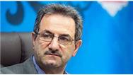 استاندار تهران: در برخی مناطق تهران فقر شدید فضای آموزشی داریم