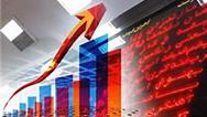 پیش بینی یک کارشناس از کاهش سرعت رشد شاخص بورس