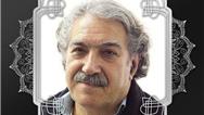 چهره پیشکسوت سینمای انیمیشن ایران درگذشت