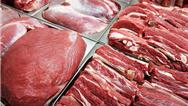 قاچاق دام محدود شد/کاهش ۱۰ هزار تومانی نرخ گوشت قرمز در بازار