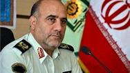 ۹ مورد گروگانگیری از ابتدای سال در تهران