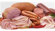 واکنش به ادعای استفاده از ضایعات گوشت و مرغ در سوسیس و کالباس سازی