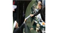 رییس جمهوری فردا لایحه بودجه سال ۹۹ را تقدیم مجلس میکند