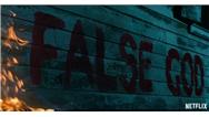 آمریکا باز هم به سراغ دین ستیزی رفت/ ساخت سریالی ضد مسیح