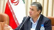گرانی بنزین مسکن را گران نمیکند / اعلام سهم تهرانیها از مسکن ملی