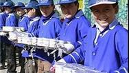 توزیع شیر در مدارس دولتی به ۴۳۰ میلیارد تومان اعتبار نیاز دارد