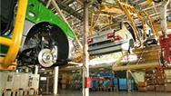خصوصیسازی صنعت خودرو لغو شد