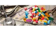 افزایش ۹ درصدی یارانه دارو و شیرخشک