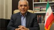 فعالیت۲۰۰ تحصیل کرده استان یزد در مگامدول چادرملوی اردکان
