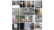 تمهیدات شهرداری منطقه 9 برای مقابله با ویروس کرونا