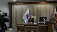 تمهیدات سازمان تامین اجتماعی برای جلوگیری از شیوع کرونا