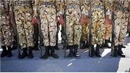 زمان ثبتنام مشمولین متقاضی امریه سربازی در قوه قضاییه اعلام شد