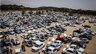 فرمول قیمت گذاری خودرو نهایی شد؛ کاهش ۴۰ درصدی در راه است؟